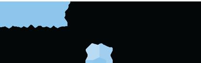 Gla·cé Cryotherapy Logo